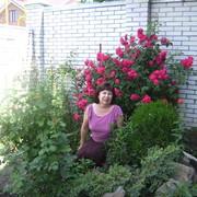 Людмила Фисахова on My World.