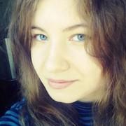 Лидия Макарова on My World.