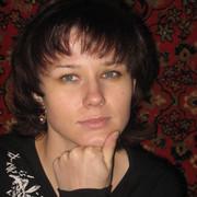 Галина Мармазова on My World.