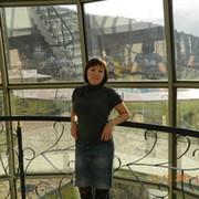 Галина Малащенкова on My World.
