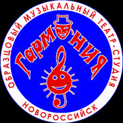 Галина Сырохватова on My World.