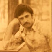 Абузар(Семен) Гимаев on My World.