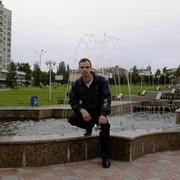 Евгений Иванчик on My World.