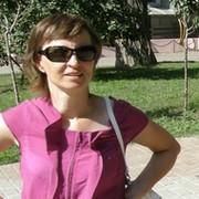 Лиана Гончарова on My World.