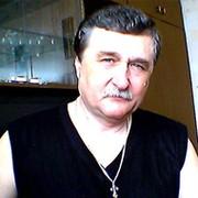 Анатолий Горобиев on My World.