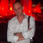 Игорь Касаткин on My World.