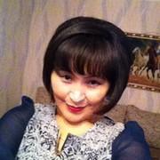 Гульмира Рамазанова on My World.