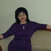 Алтайский край знакомства с женщинами от 45 лет 9
