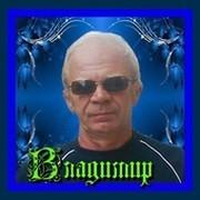 Владимир Грядовкин on My World.