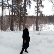 Elena Elena on My World.