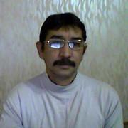 Ирек Ибелиев on My World.