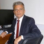 Vladimir Sidorov on My World.