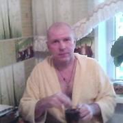 Александр Петраков on My World.