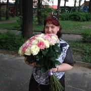 Ирина Лепахина on My World.