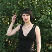 Ирина Долбилова on My World.