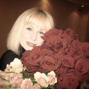 Ирина Цветницкая on My World.