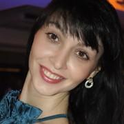 Татьяна Савина(Удовенко) on My World.