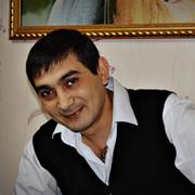---ISMAILOV--- . on My World.