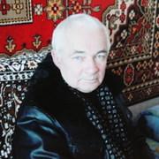 Григорий Иванов on My World.