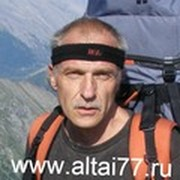 Иван Полуйков on My World.