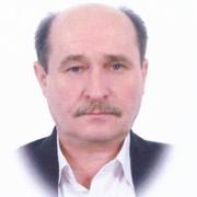 Игорь Задульский on My World.