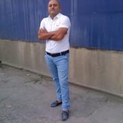 Алиев Cабит on My World.