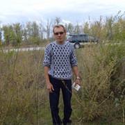 Владимир Карлов on My World.