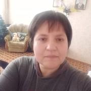 Наталья Эфендиева on My World.