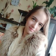 Екатерина Косарева on My World.