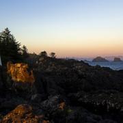 Агентство недвижимости КЛЮЧИ on My World.