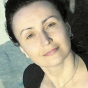 Янина Буракова on My World.