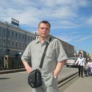 Дмитрий Климов on My World.