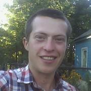 Николай Нагубнев on My World.