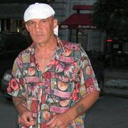 Колян Хоменко on My World.