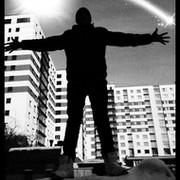 Колян Фёдоров on My World.