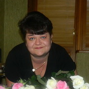 Оленька Коновал on My World.