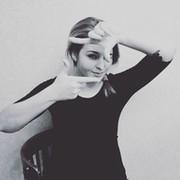 Светлана Коваленко on My World.