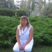 Ксения Бородина on My World.