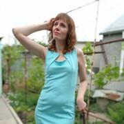 Светлана Шапельская on My World.