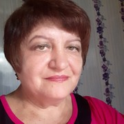 Татьяна Переход on My World.