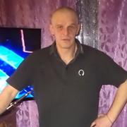 Юрий Латанский on My World.