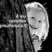 Ляззат Туреханова on My World.