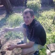 Владимир Лебедев on My World.