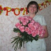 Елена Михайлова on My World.