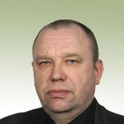 Александр Андреев on My World.