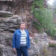 Алексей Караулов on My World.