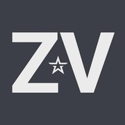 МИТЯЙ КИЕВСКИЙ on My World.