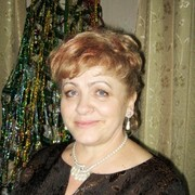 Татьяна Левченко on My World.
