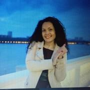 Светлана Соколова ( Косова) on My World.