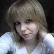 Лилия Чуйкова on My World.